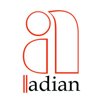 Adian Professional Corporation