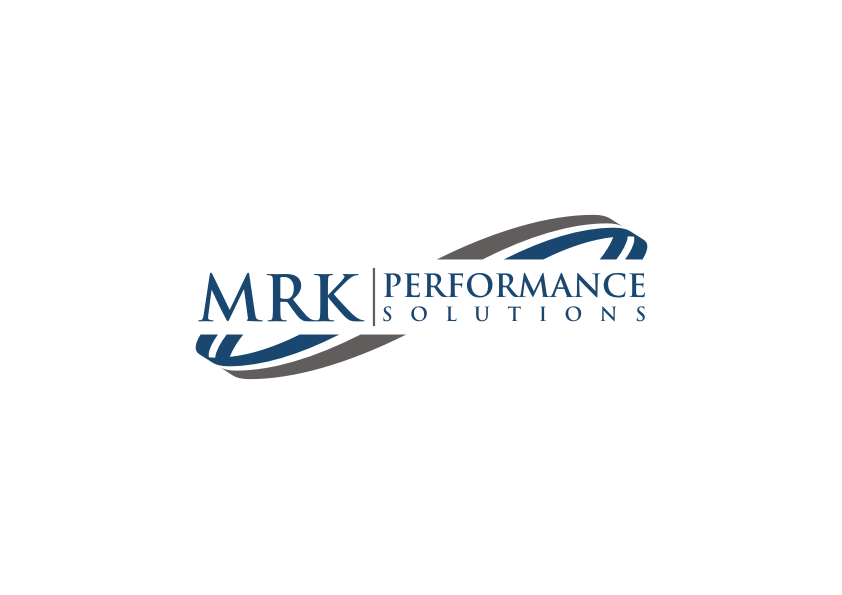 MRK Performance Solutions