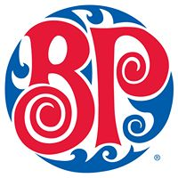 Boston Pizza Store 457