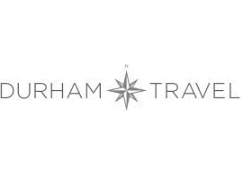 Durham Travel