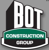 Bot Construction Limited
