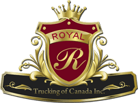 Royal Trucking of Canada