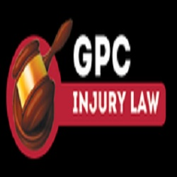 GPC Injury Law