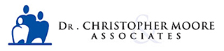 Dr. Christopher Moore and Associates