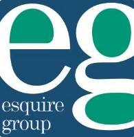 Esquire Group company logo
