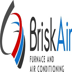 BriskAir Furnace and Air Conditioning