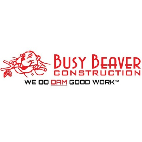 Busy Beaver Construction - Calgary, AB