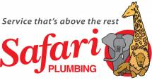 Safari Plumbing Ltd.
