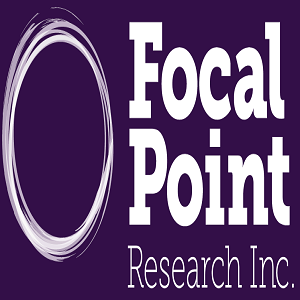 Focal Point Research Inc.
