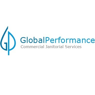 Global Performance - Commercial Janitorial Services