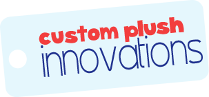 Custom Plush Innovations