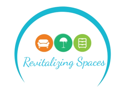 Revitalizing Spaces