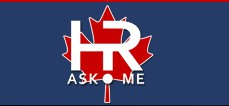 HR Ask Me