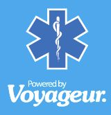 Voyago Medical Transportation