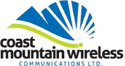 Coast Mountain Wireless