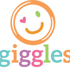 Growing With Giggles Childrens Store and Clothing Exchange