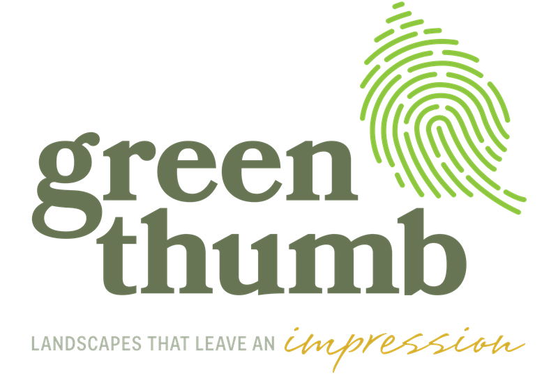 Green Thumb Landscaping Limited