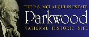 Parkwood, The R.S. McLaughlin Estate