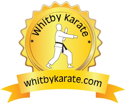 Whitby Karate -Karate for Kids Teens and Adults, Kobudo