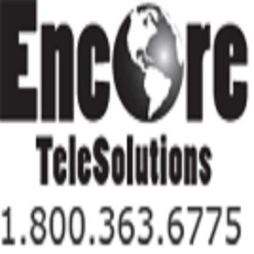 Encore TeleSolutions