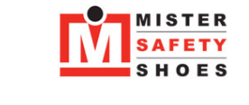 Mister Safety Shoes Inc.