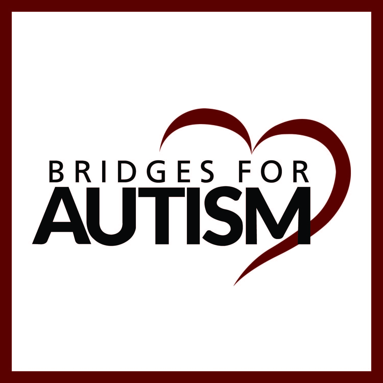 Bridges for Autism