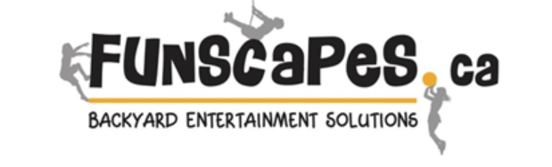 Funscapes Backyard Entertainment Solutions