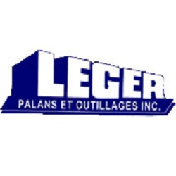 Palans & Outillages Léger Inc.