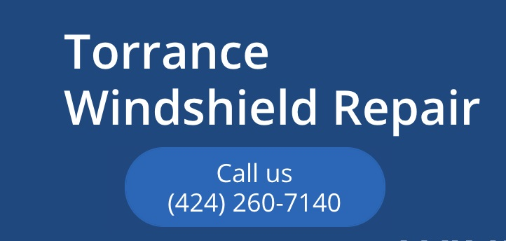 Torrance Windshield Repair company logo