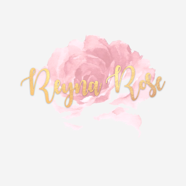 Reyna Rose Boutique