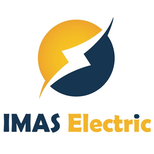 IMAS Electric Inc.
