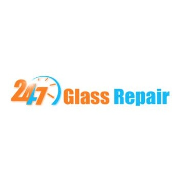 24-7 Glass Repair