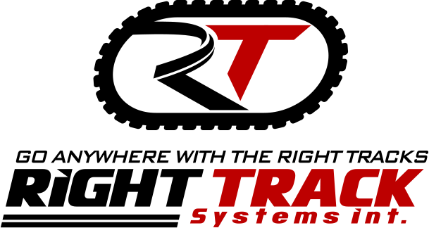 Right Track Systems Inc.