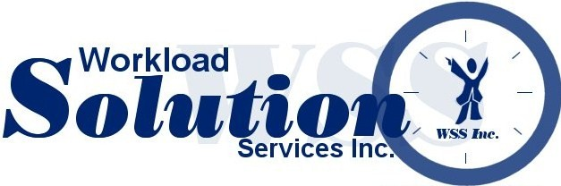 Workload Solution Services Inc.