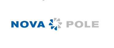 Nova Pole International Inc.