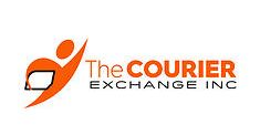 The Courier Exchange Inc.