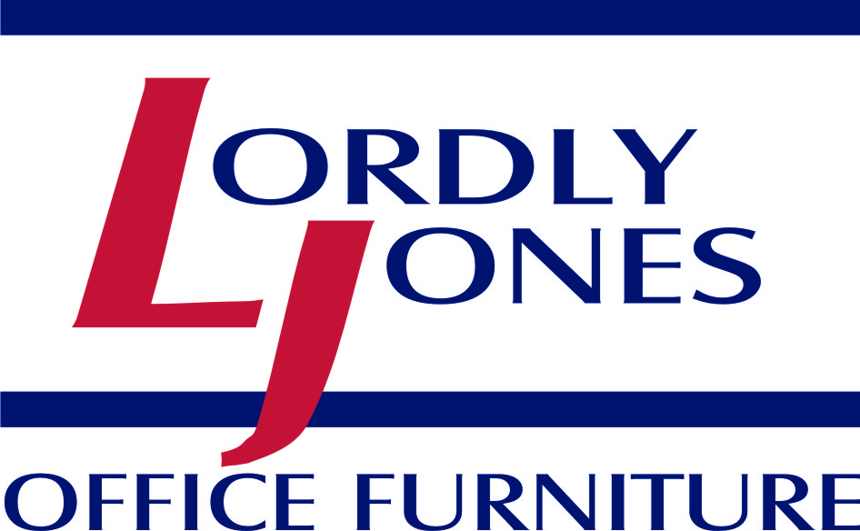 Lordly Jones Limited