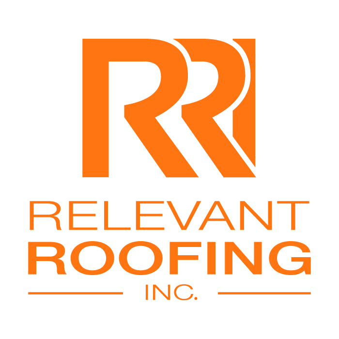 Relevant Roofing Inc.