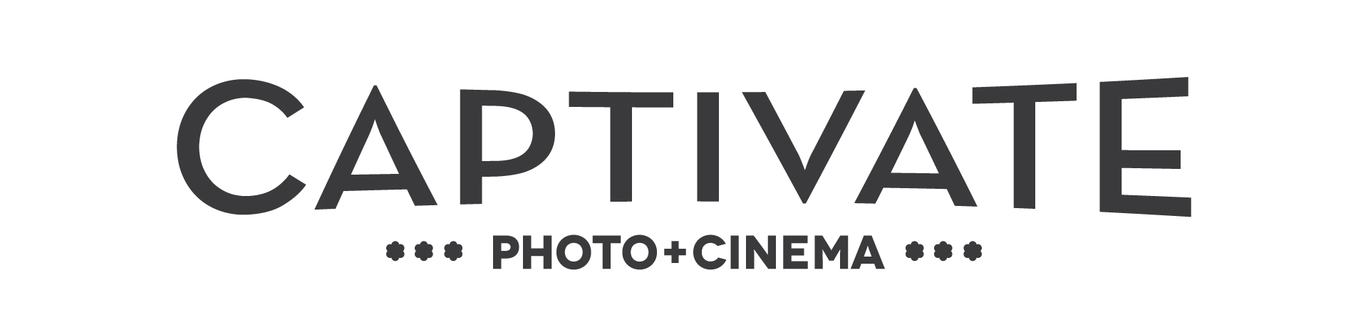 Captivate Photo+Cinema Ltd.