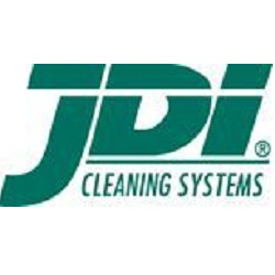 JDI Cleaning Systems