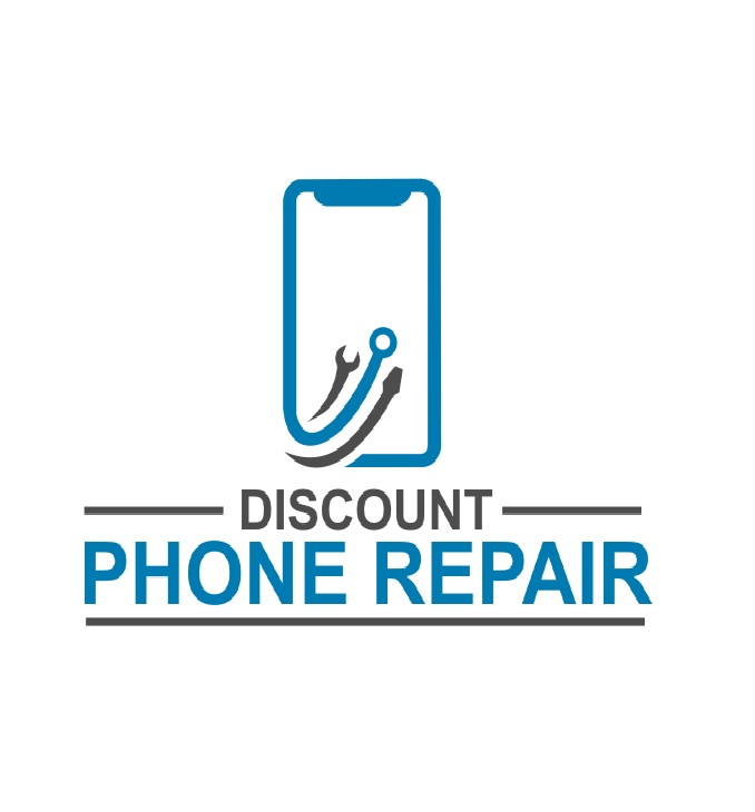Discount Phone Repair & Accessories