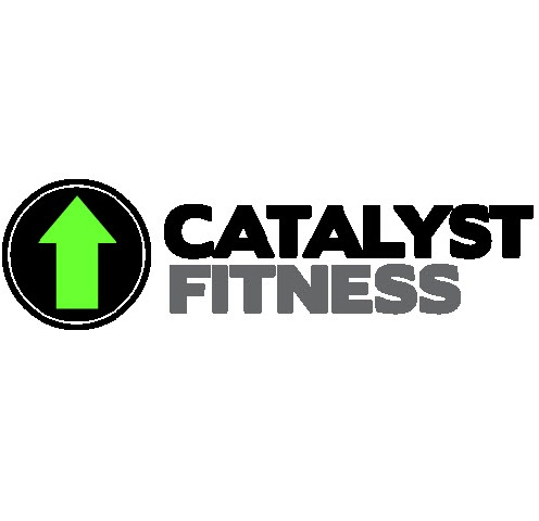 Catalyst Fitness & Crossfit