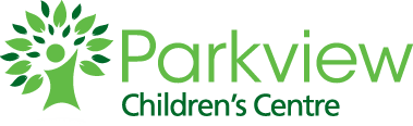 Parkview Children's Centre - The St. Gregory School