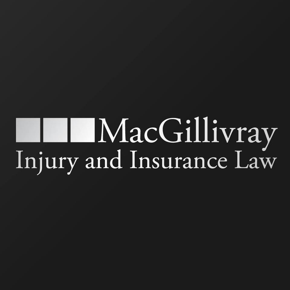 MacGillivray Injury and Insurance Law