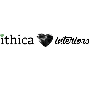 Ithica Interiors