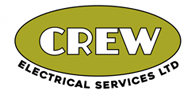 Crew Electrical Services Ltd.