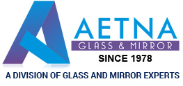 Aetna Glass & Mirror