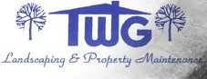 TWG Landscaping and Property Maintenance Inc