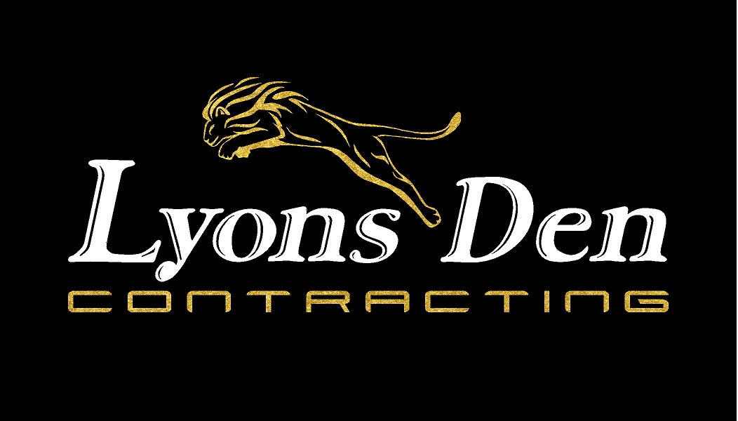 Lyons Den Contracting