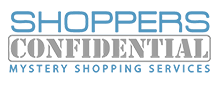 Shoppers Confidential Canada